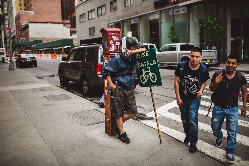 julia-trotti_new-york_027.jpg