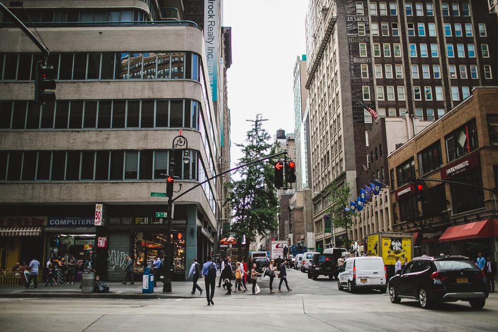 julia-trotti_new-york_034.jpg