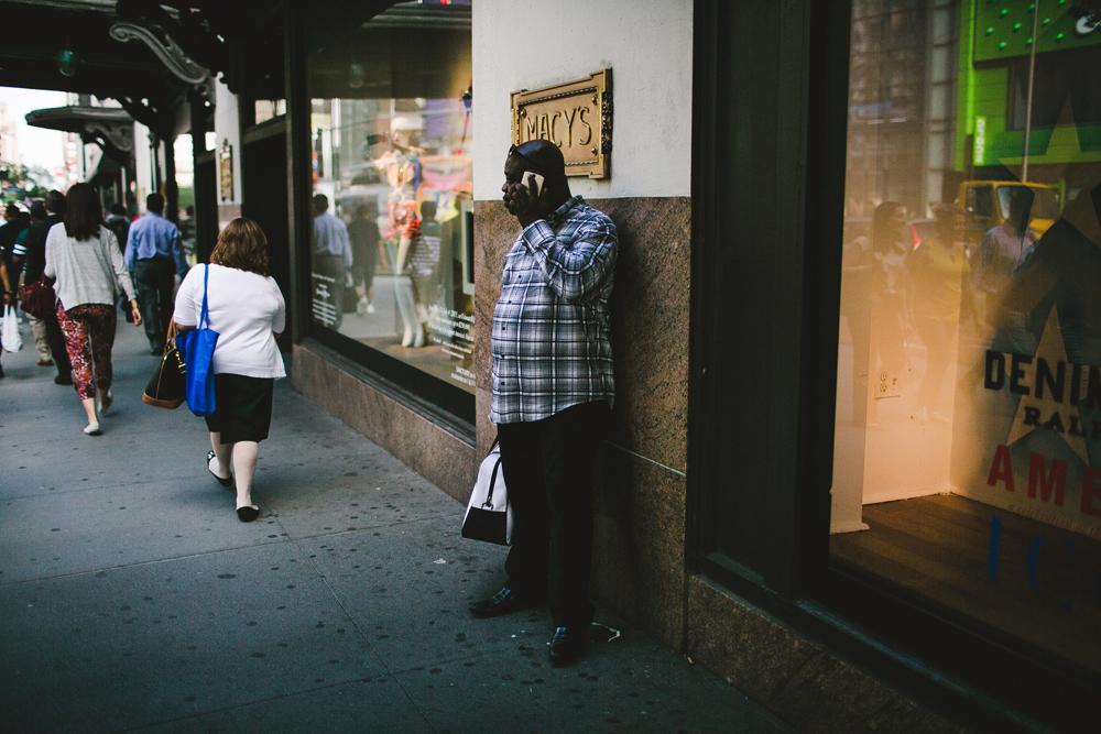 julia-trotti_new-york_039.jpg