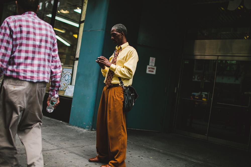 julia-trotti_new-york_055.jpg