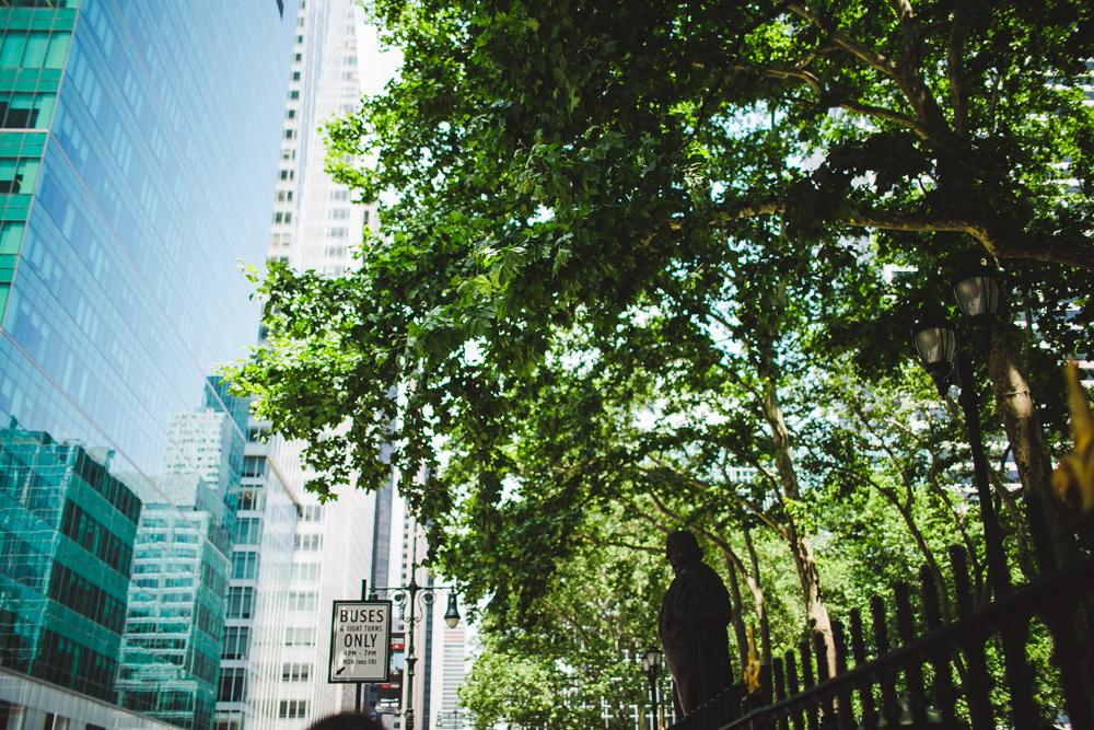 julia-trotti_new-york_056.jpg