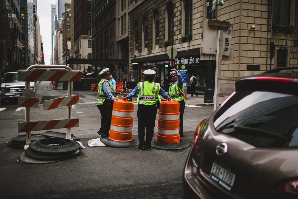 julia-trotti_new-york_072.jpg