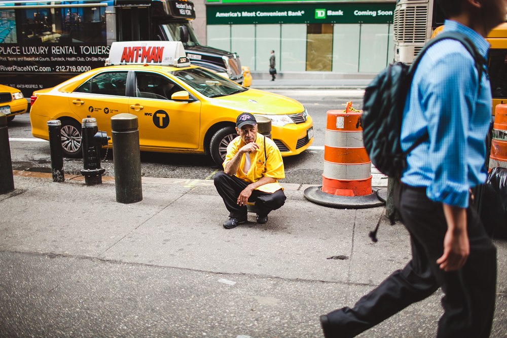 julia-trotti_new-york_090.jpg