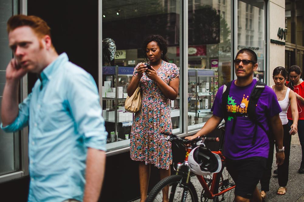 julia-trotti_new-york_102.jpg