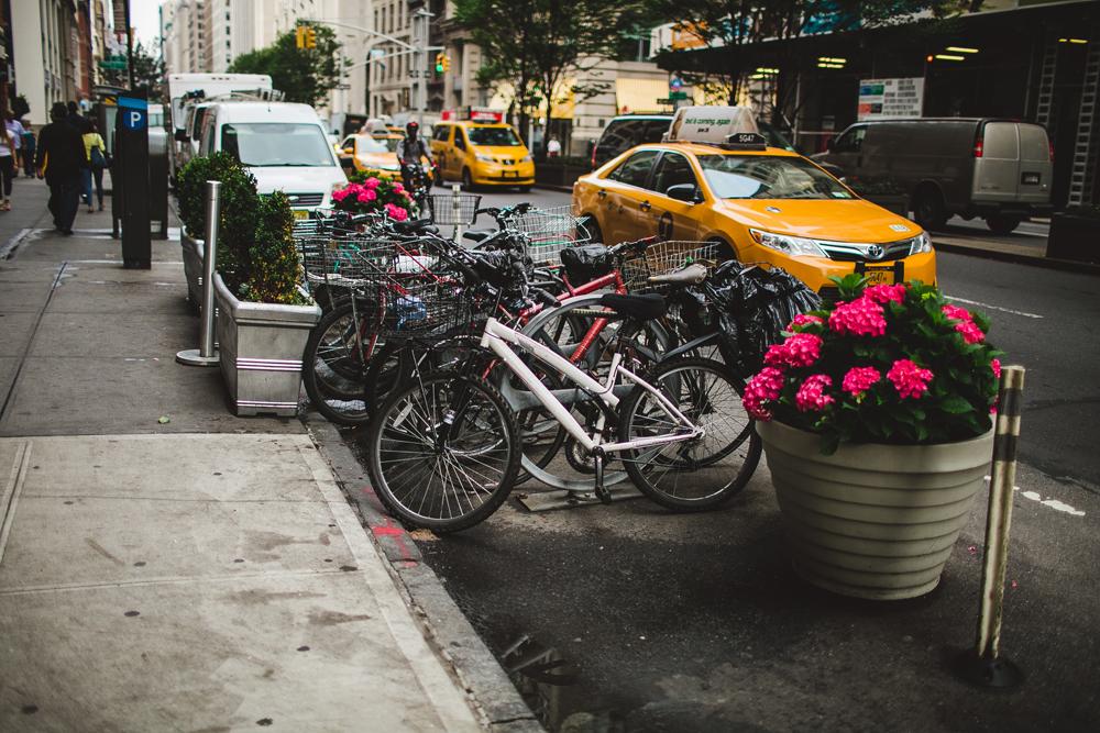 julia-trotti_new-york_103.jpg