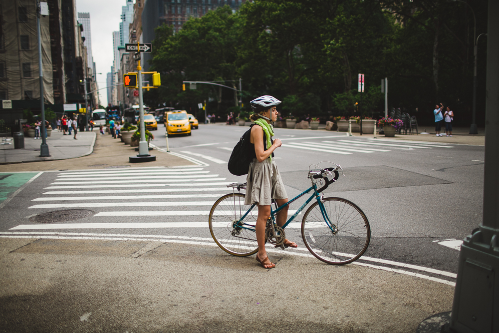 julia-trotti_new-york_118.jpg