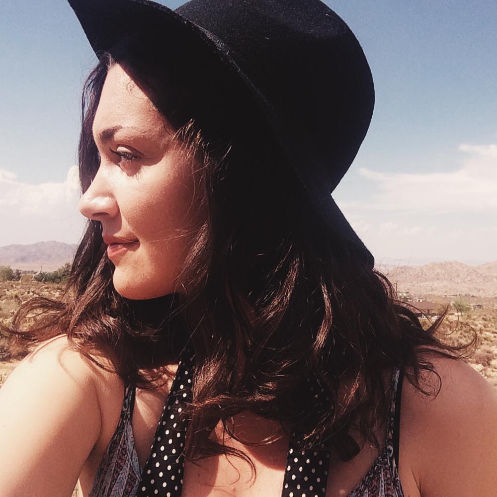 julia-trotti_instagram-diary_28.jpg