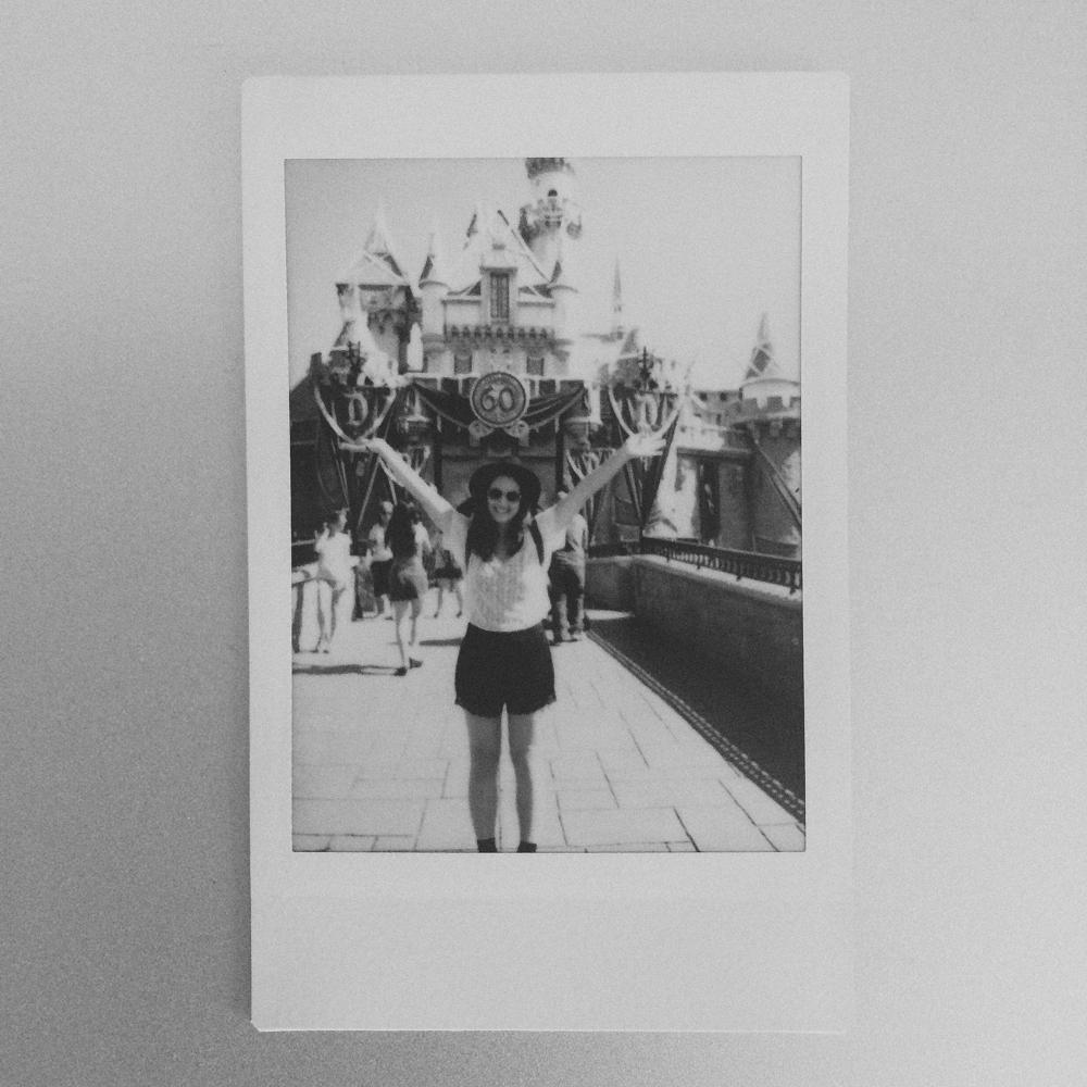 julia-trotti_instagram-diary_30.jpg