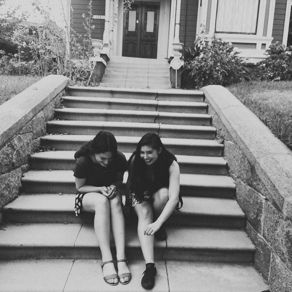 julia-trotti_instagram-diary_69.jpg
