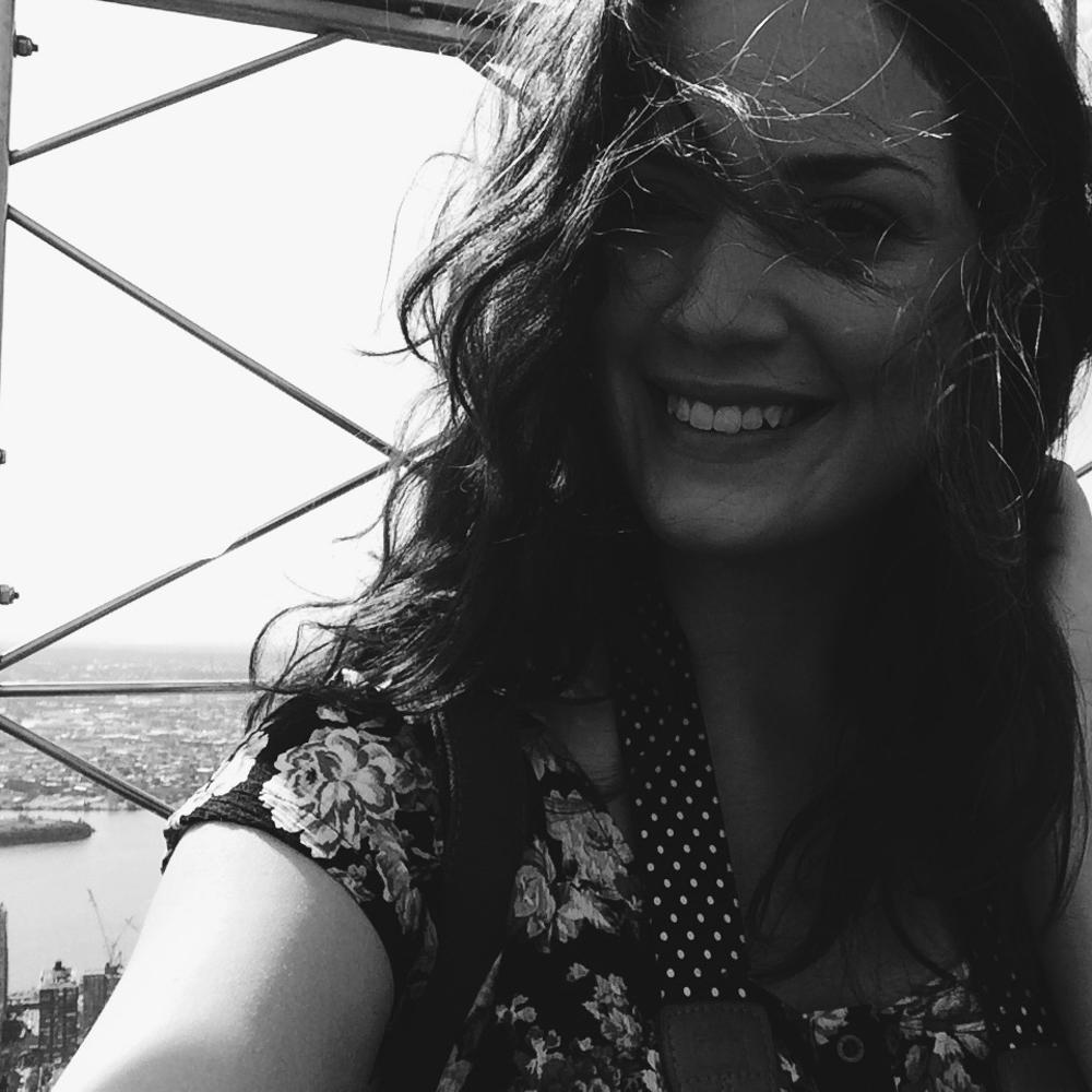 julia-trotti_instagram-diary_26.jpg