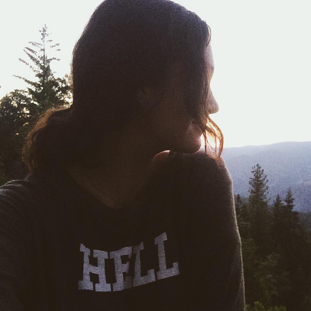 julia-trotti_instagram-diary_20.jpg