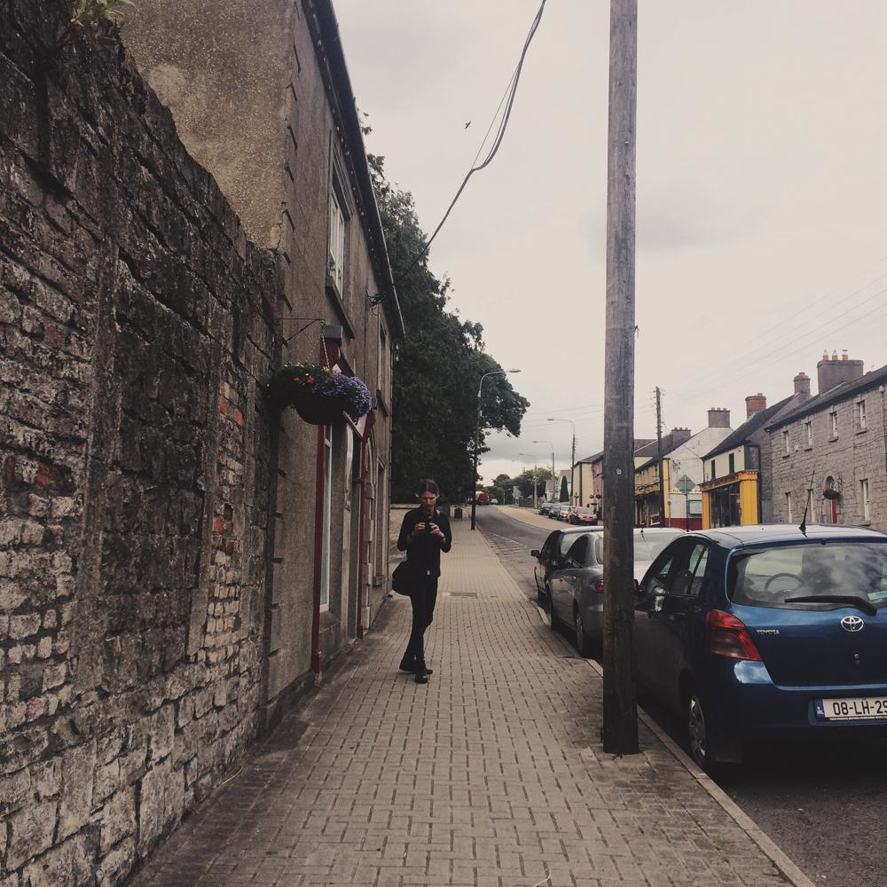 julia-trotti-ireland instagram diary_14.jpg