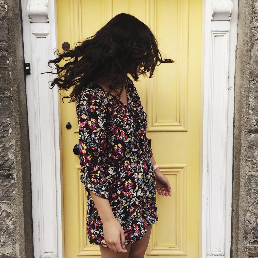 julia-trotti-ireland instagram diary_15.jpg