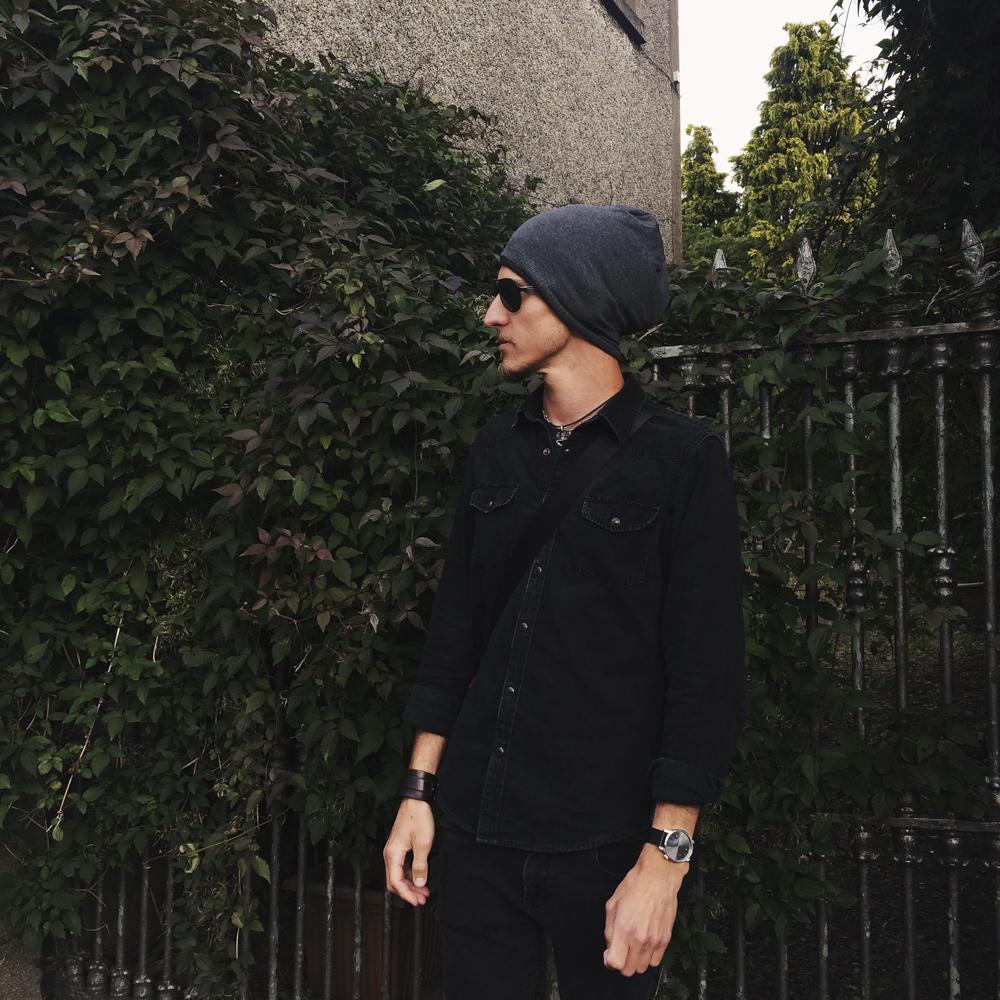 julia-trotti-ireland instagram diary_16.jpg