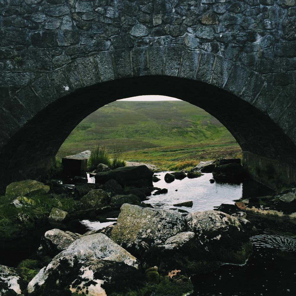 julia-trotti-ireland instagram diary_45.jpg