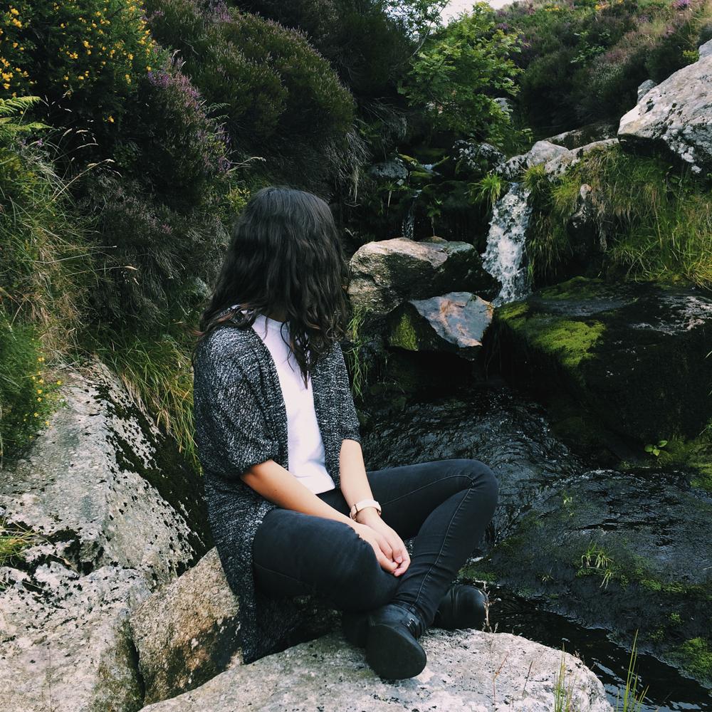 julia-trotti-ireland instagram diary_47.jpg