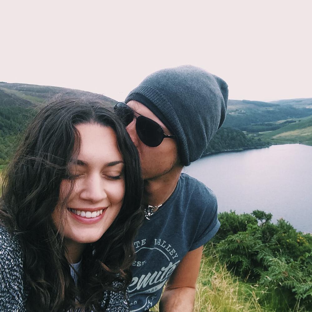 julia-trotti-ireland instagram diary_51.jpg