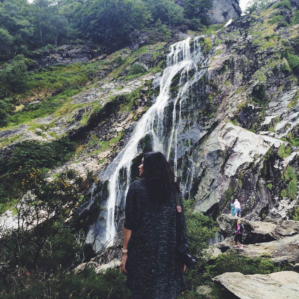 julia-trotti-ireland instagram diary_52.jpg