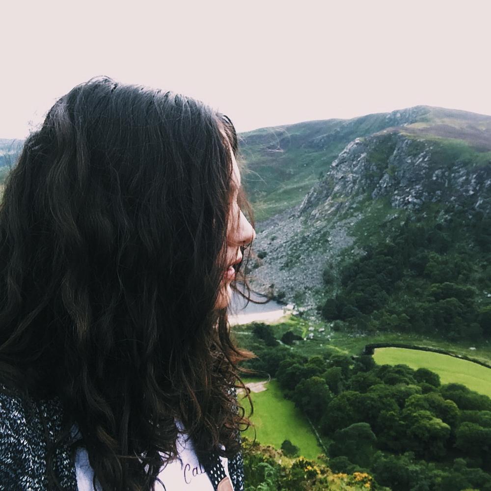 julia-trotti-ireland instagram diary_54.jpg