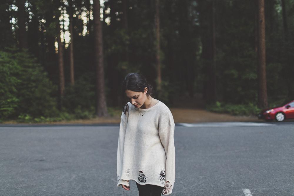 julia-trotti_yosemite_07.jpg