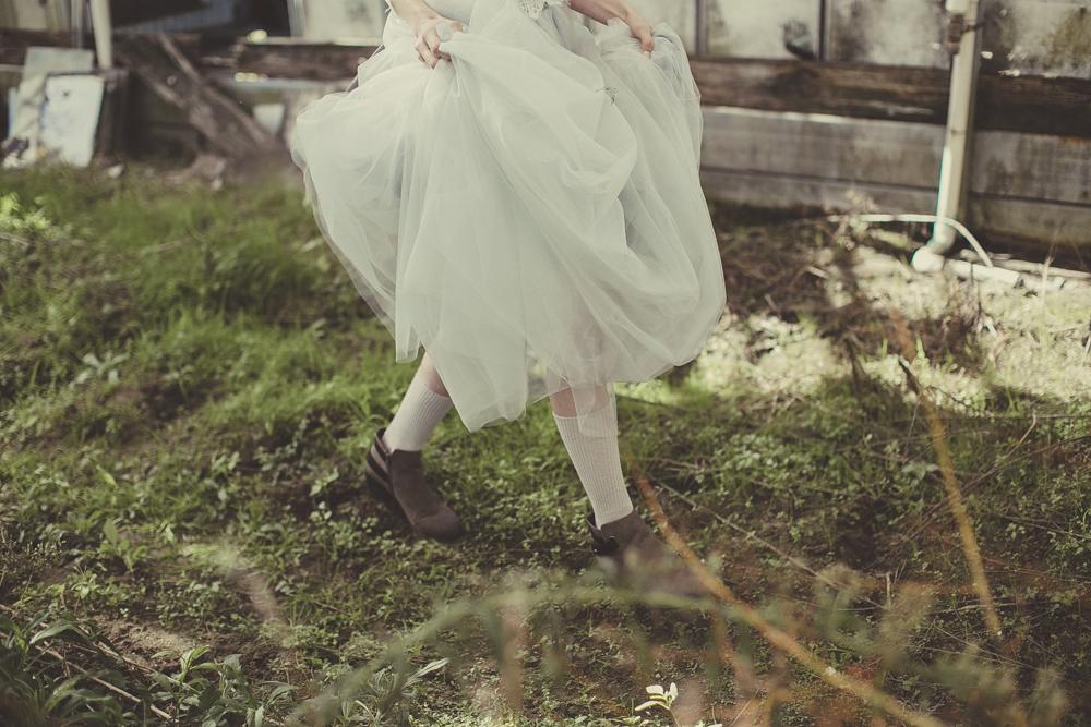 julia trotti-2015_015.jpg