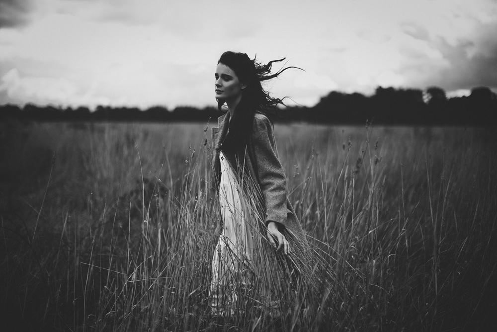 julia trotti-2015_018.jpg