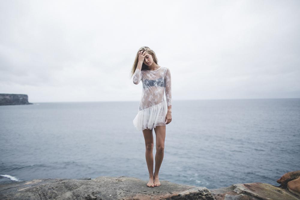 julia trotti-2015_034.jpg