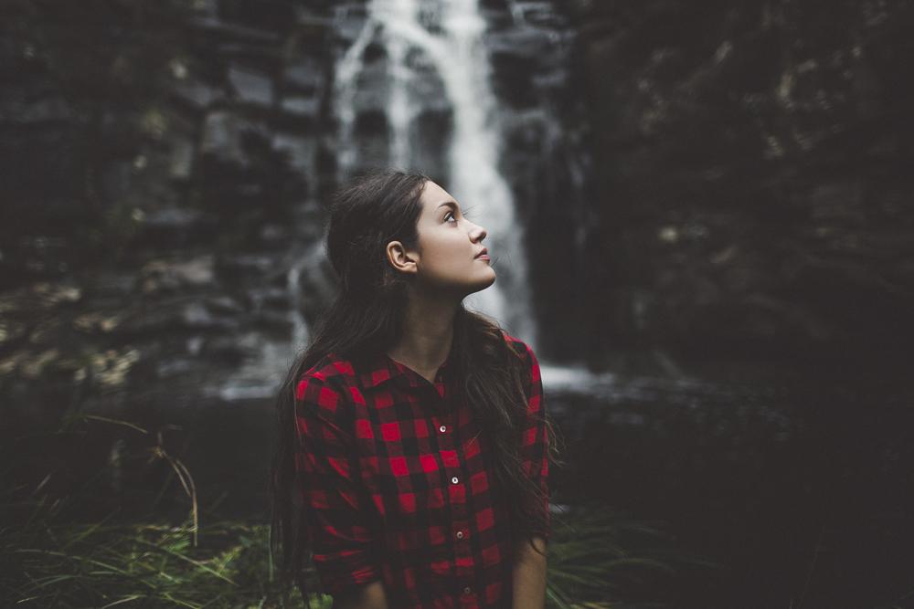julia trotti-2015_055.jpg