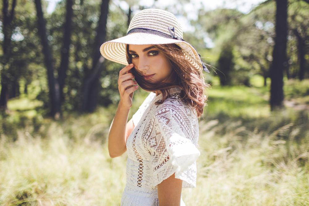 julia trotti-2015_073.jpg