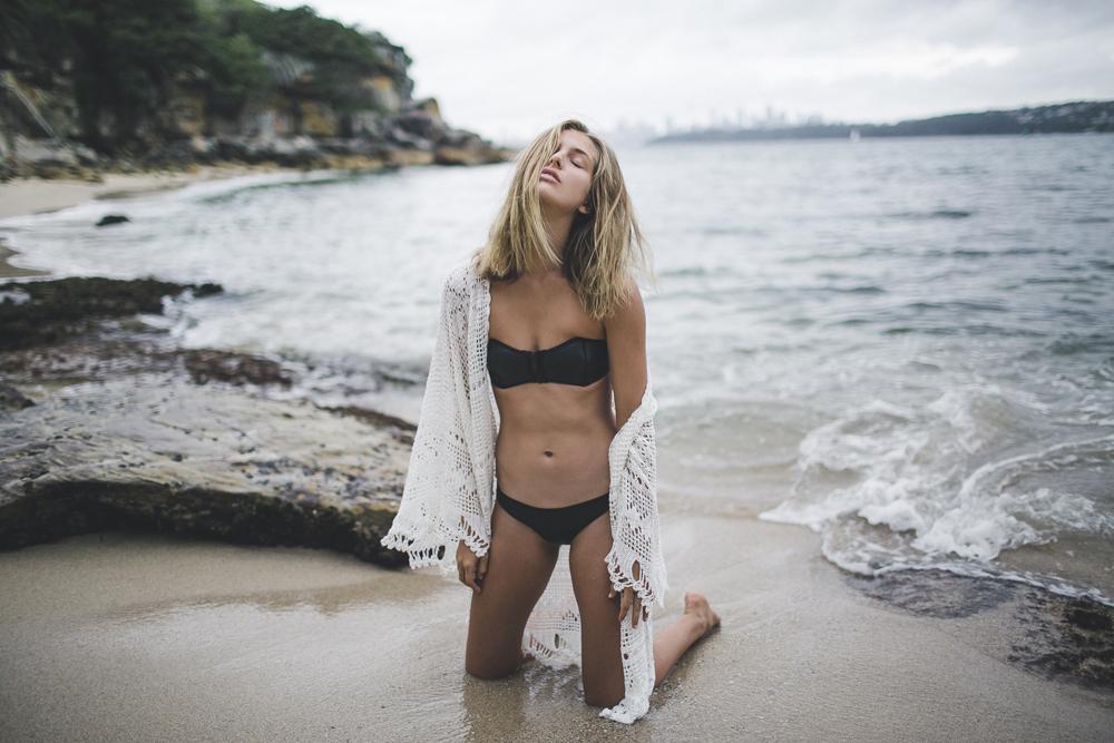 julia trotti-2015_092.jpg