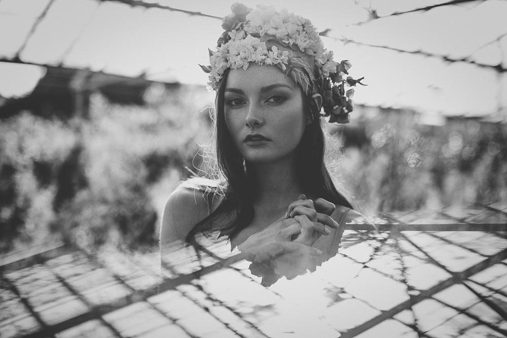 julia trotti-2015_094.jpg