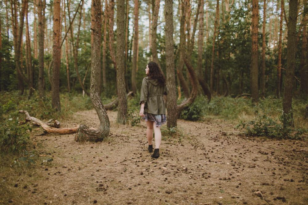 julia-trotti_crooked-forest_003.jpg