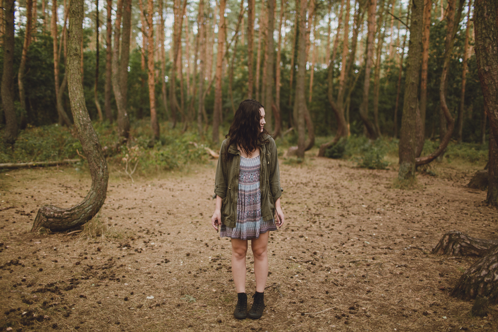 julia-trotti_crooked-forest_004.jpg