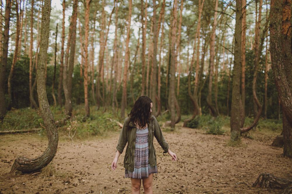 julia-trotti_crooked-forest_007.jpg