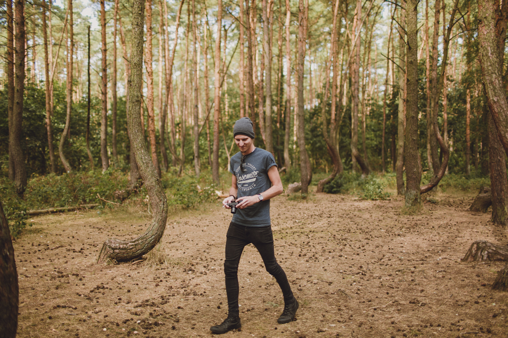julia-trotti_crooked-forest_008.jpg