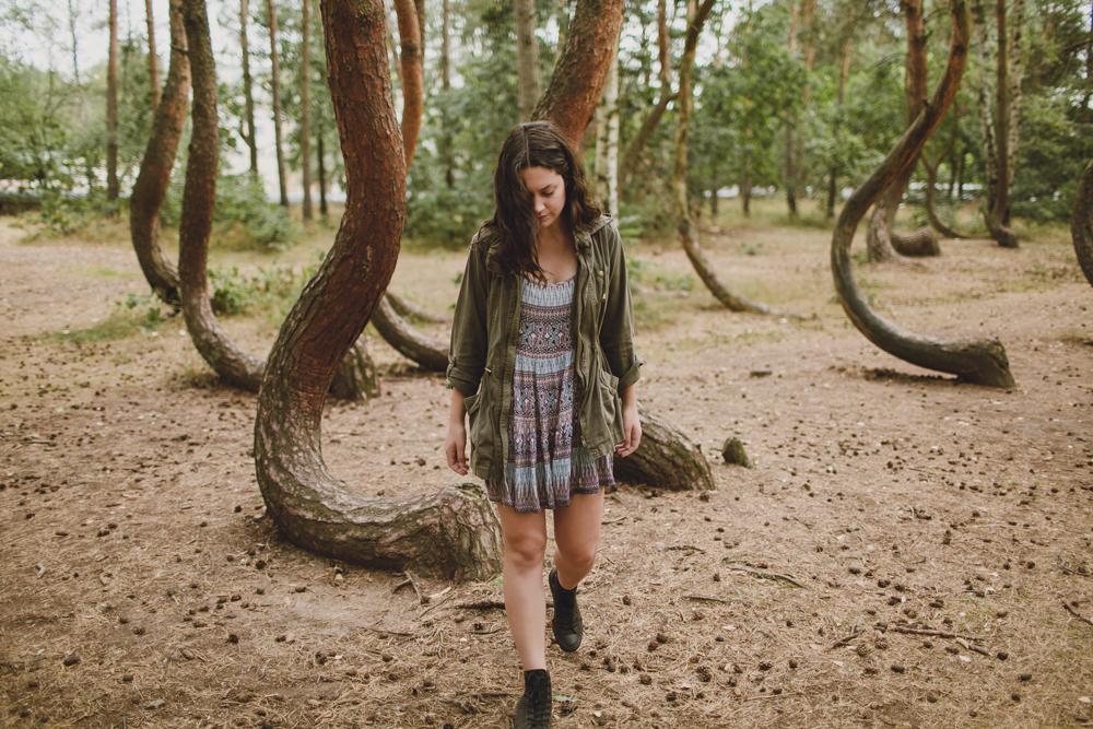 julia-trotti_crooked-forest_014.jpg