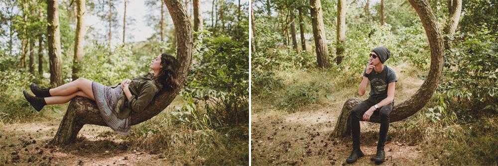 julia-trotti_crooked-forest_016.jpg
