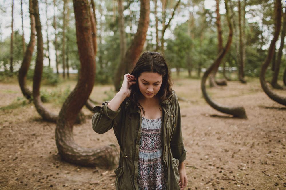 julia-trotti_crooked-forest_015.jpg