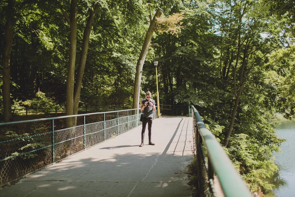 julia-trotti_crooked-forest_031.jpg
