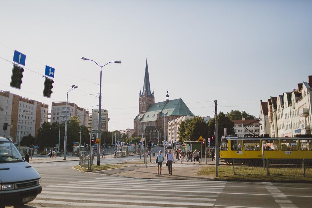 julia-trotti_szczecin_053.jpg