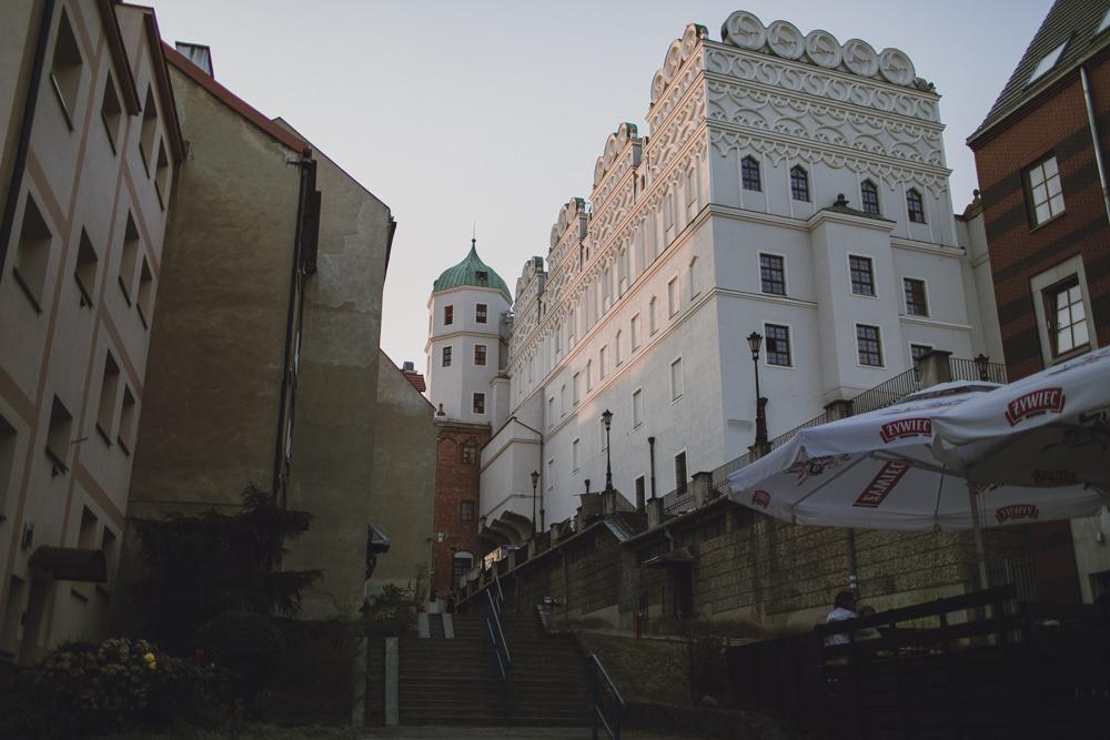 julia-trotti_szczecin_058.jpg