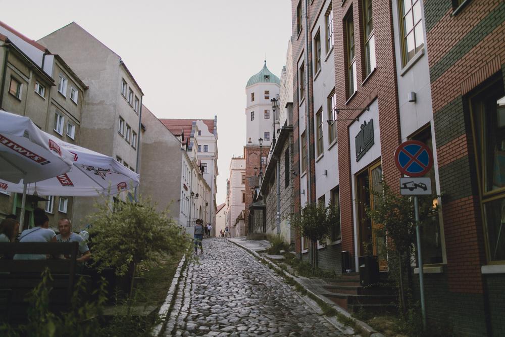 julia-trotti_szczecin_059.jpg