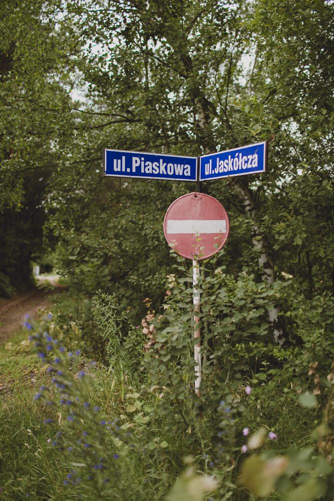 julia-trotti_gdansk_017.jpg