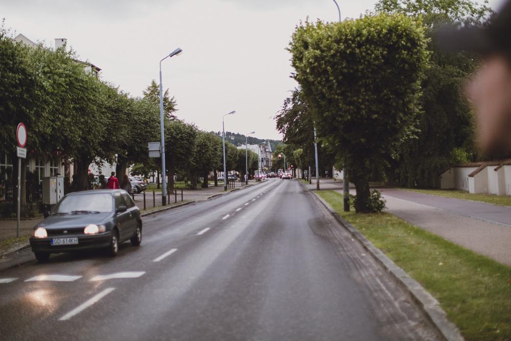 julia-trotti_oliwa-park_036.jpg