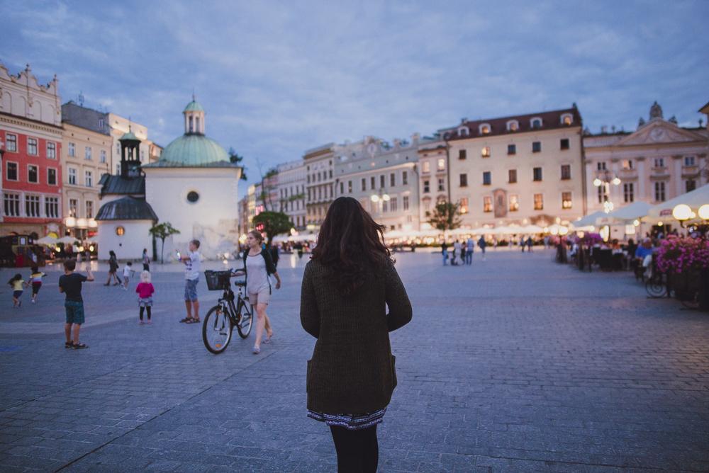 julia-trotti_krakow_003.jpg
