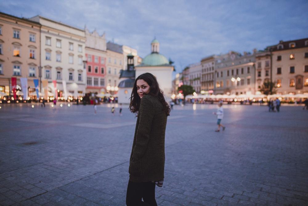 julia-trotti_krakow_004.jpg