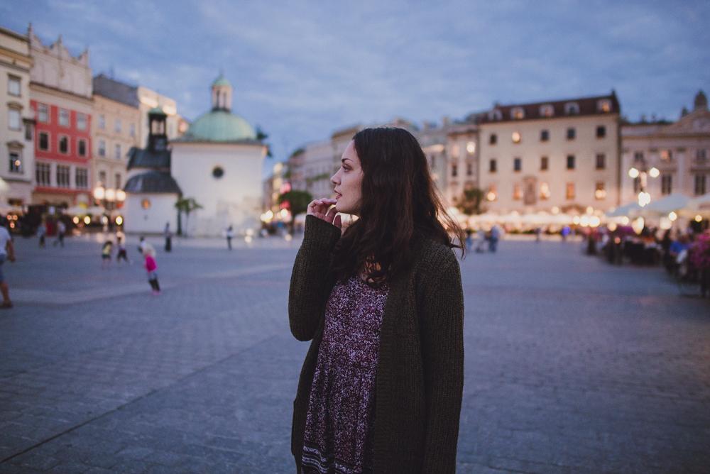 julia-trotti_krakow_005.jpg