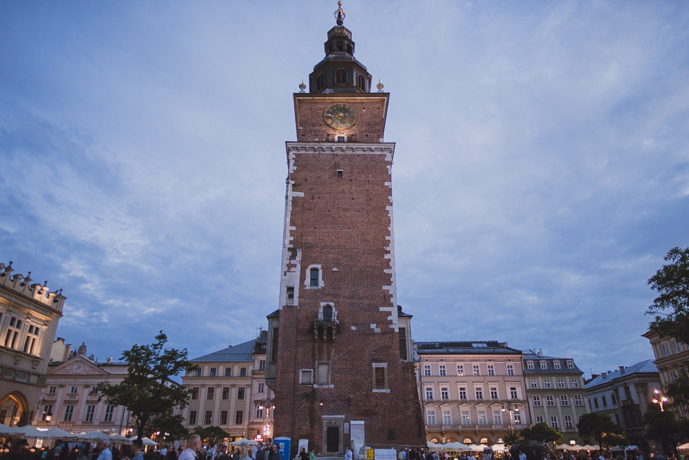 julia-trotti_krakow_006.jpg