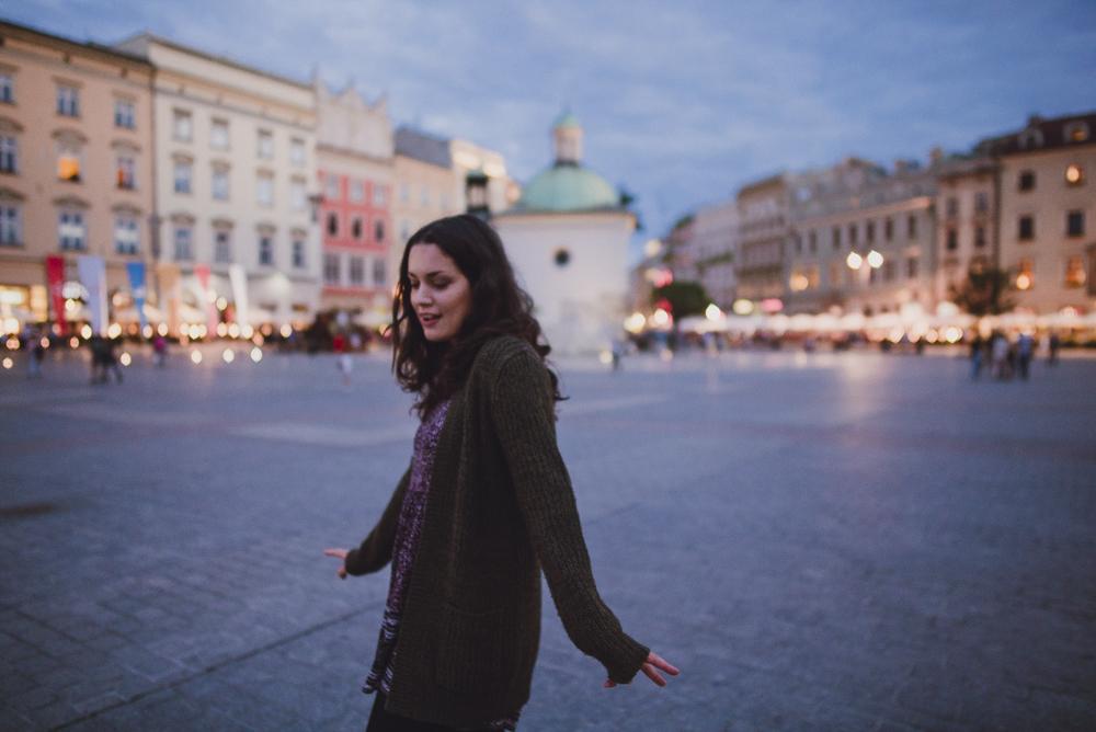 julia-trotti_krakow_008.jpg