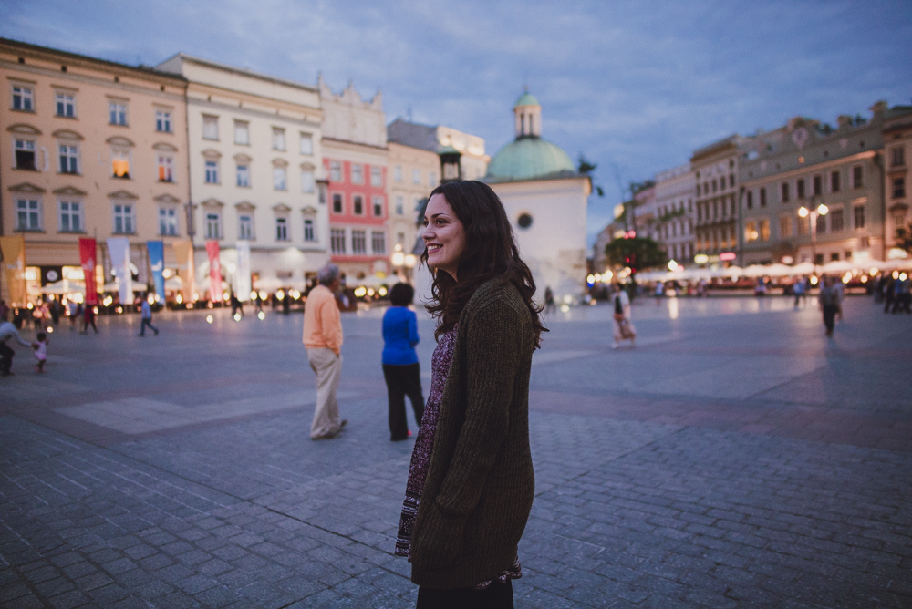 julia-trotti_krakow_010.jpg
